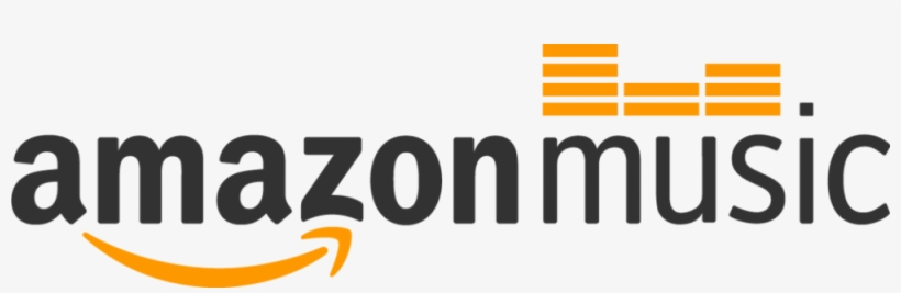 330-3306357_amazon-music-logo-amazon-music-logo-vector
