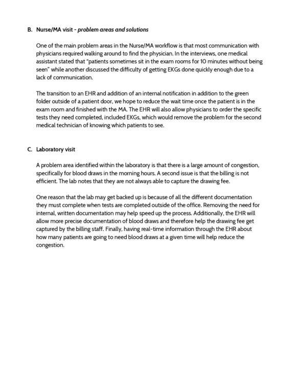 Page 6 of Report